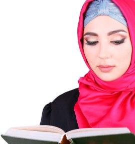Kesesatan LDII & Islam Jamaah
